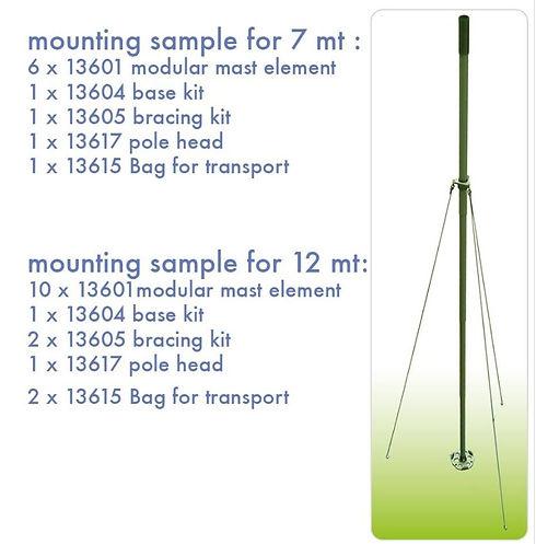 sample TTM size.JPG