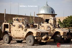 Military_Antennas_Large.jpg