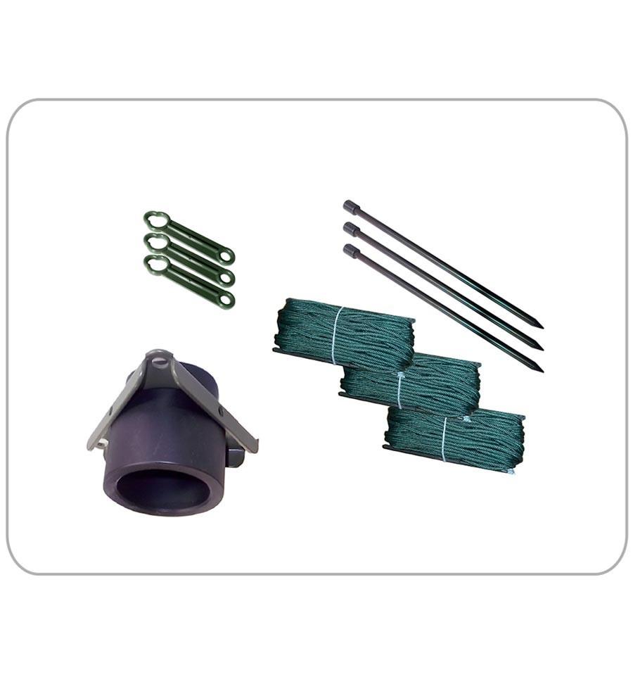 bracing-kit.jpg