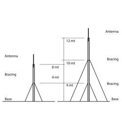 carbon-modular-ultralight-mast-element.j