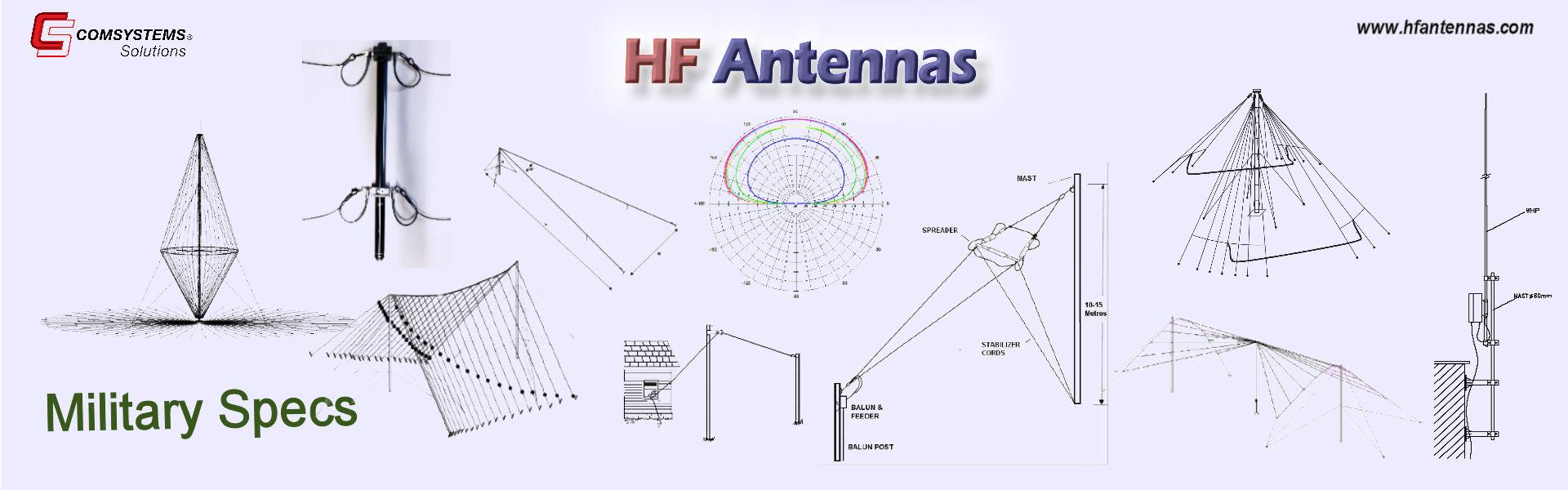 Banner_hfantennas 2020.jpg