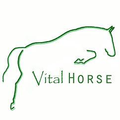 Logo__Vital_Horse_FB.jpg