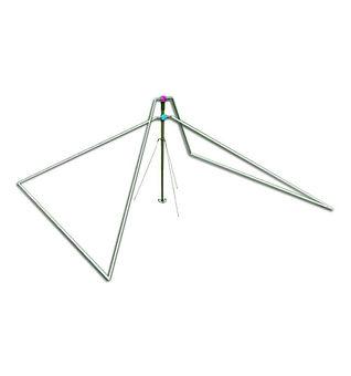 wide-band-dipole-antenna.jpg