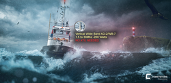 Ship-sea-lighthouse-storm-with Ad_2_wb_7