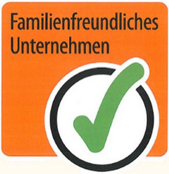 Logo_fam_MK.jpg