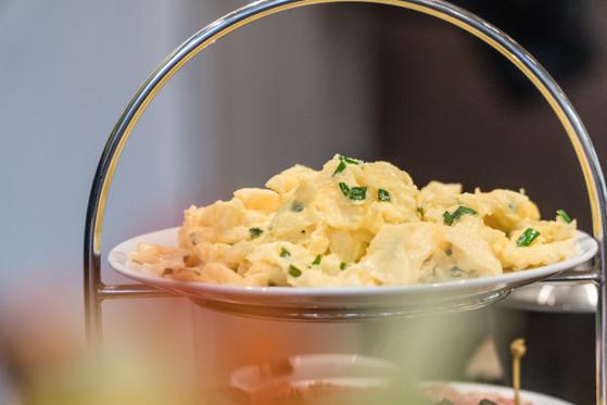 Frühstück Sauerland (20 von 45).JPG