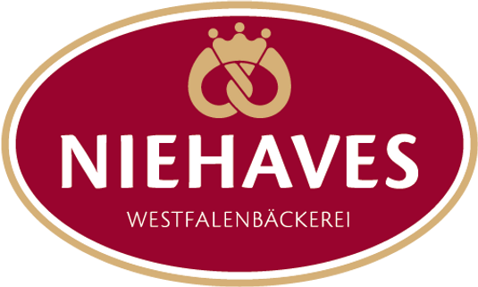 logo-niehaves-500x300.png
