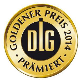 DLG_Gold.jpg