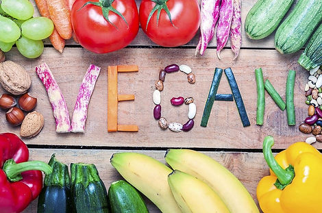 Vegan-Obst-Gemuese-Adobe-Stock-119451803
