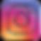 FAVPNG_logo-sticker-decal_g6zHqVFk.png