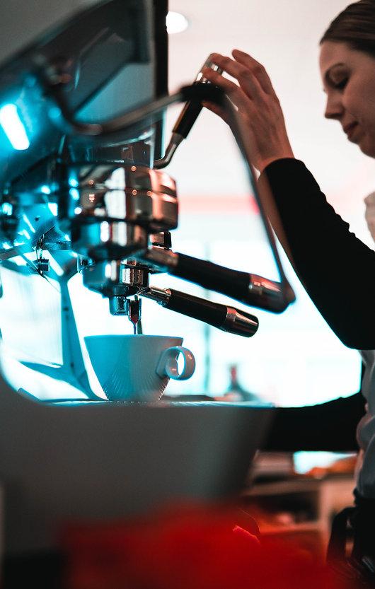sauerland barista (1 von 1)-2.JPG