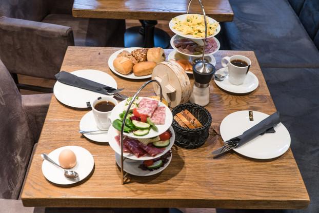 Frühstück Sauerland (10 von 45).JPG