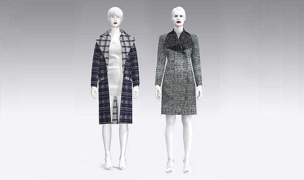 two coats.jpg