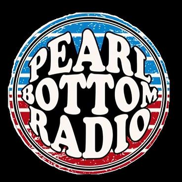 PearlBottomRadio-Logo.png