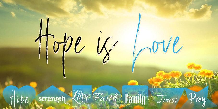 Hope Image (2021).jpg