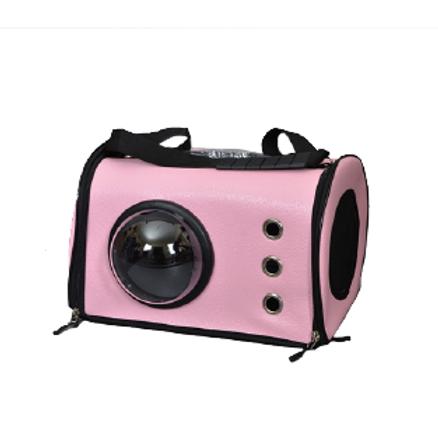 Felican sac Astronaute Pink powder
