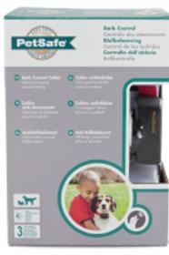 Petsafe Collier anti-aboiements