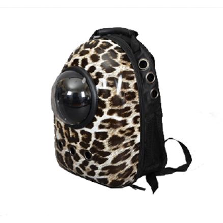 Felican sac a dos COSMONAUTE wild