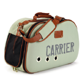 Beeztees Sac de transport CARRIER BOX