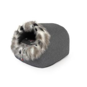 Fabotex Cat Cave Renne 38x40x30 cm