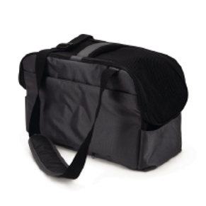 Beeztees Sac de transport WAGONI