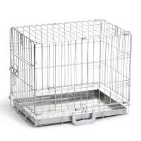 Beeztees Puppy Cage Métal XL
