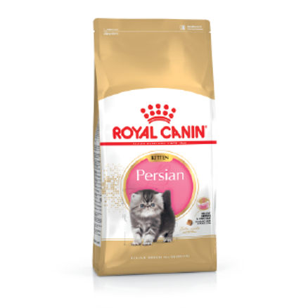 Royal Canin Persian Kitten 2kfg