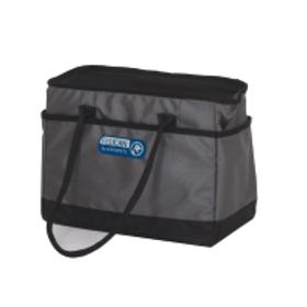 Felican sac de transport MARVIN BASIC