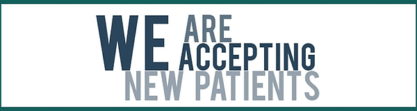 accepting-new-patients-green-border.png