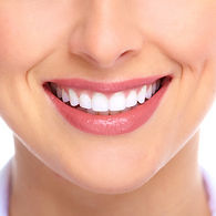 K.L.O. Dental Treatment Before and After Photos