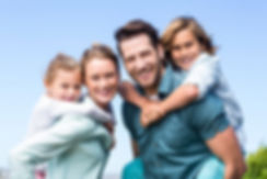 shutterstock_261648890 - Child and Famil