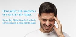 Website Night Guard Ad_edited