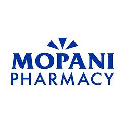 Mopani-Logos2.png
