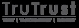 TruTrust_Logo.png
