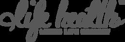 Life Health logo.png