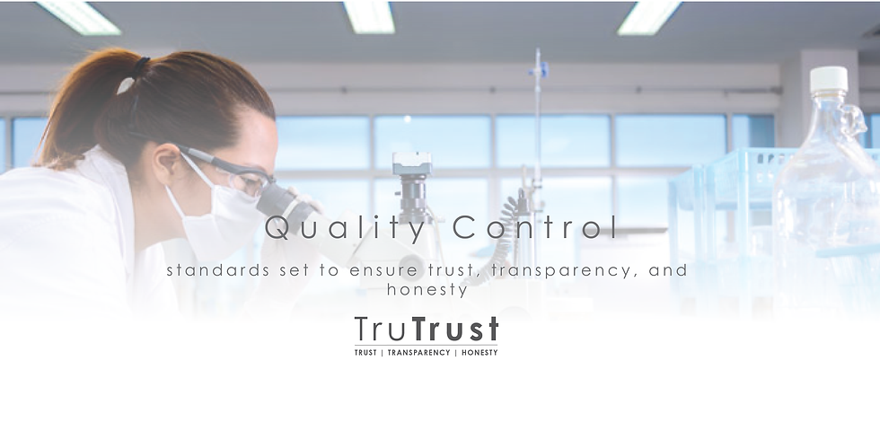 TruTrust New.png