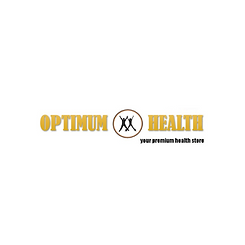 Optimum-Health-web.png