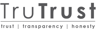 TruTrust_Logo.png