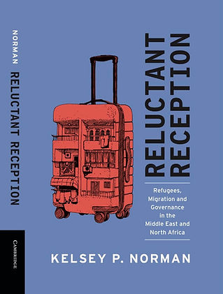 Reluctant Reception cover.jpg