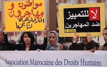 Morocco AMDH protest.jpg