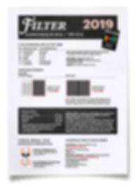paper_F1.jpg