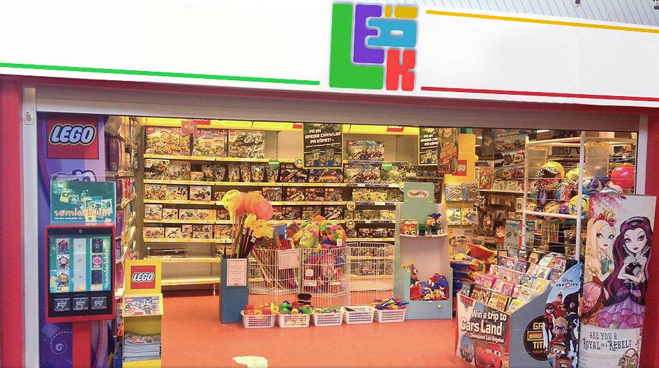 Lekiabutik_smaller.jpg