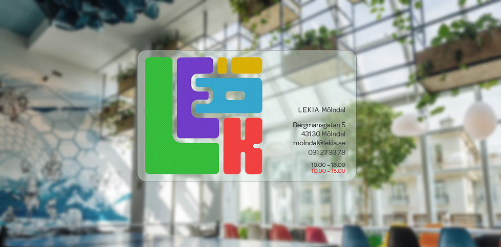 LEKIA Visitkort_smaller.jpg