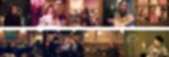 porträtten_smaller.jpg