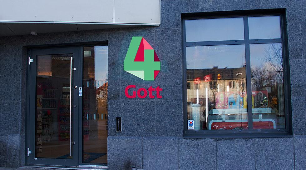 4-gott butik_bred.jpg