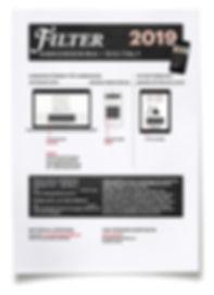 paper_F2.jpg