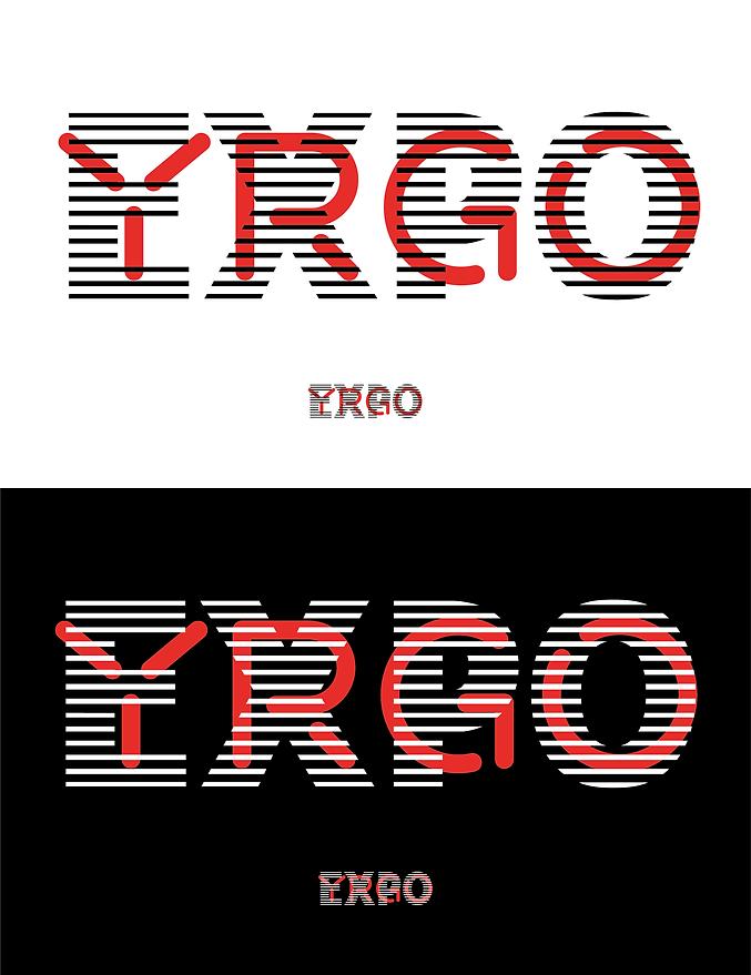 yrgoexpoo.png