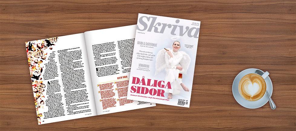 table_magazine_smaller.jpg