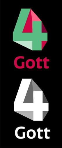 4-Gott logotyp-02_edited.jpg