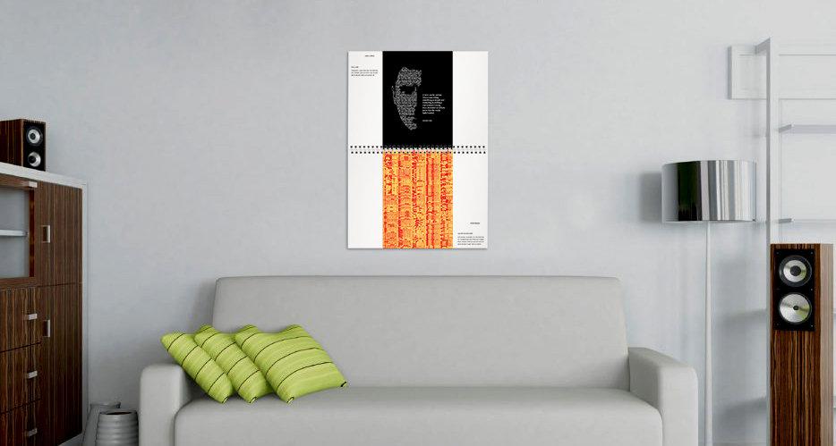 livingroom wall_smaller.jpg